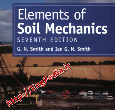 Elements of Soil Mechanics