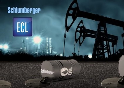 Schlumberger ECLIPSE