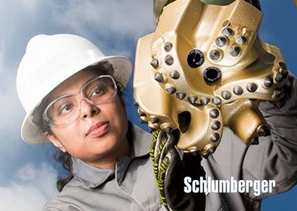 Schlumberger OilField Manager (OFM)
