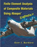 Finite Element Analysis of Composite Materials using Abaqus