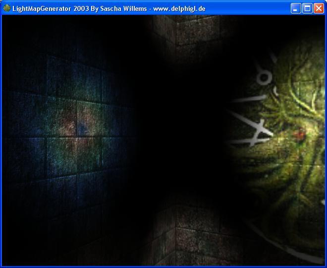openGL Example
