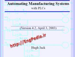 دانلود هندبوک PLC Automated Control Process