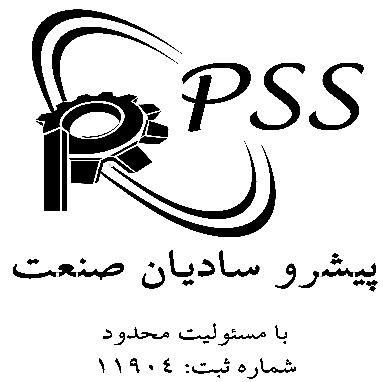 PSS Group