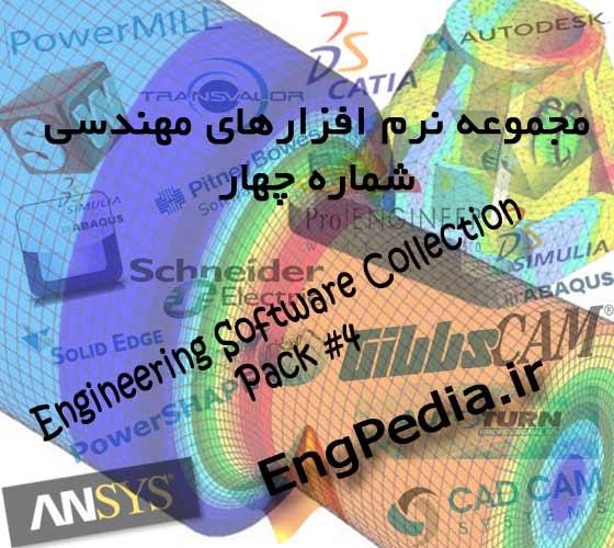 eng-software