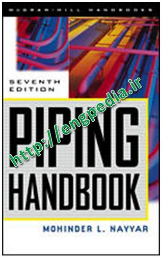 piping fundamentals