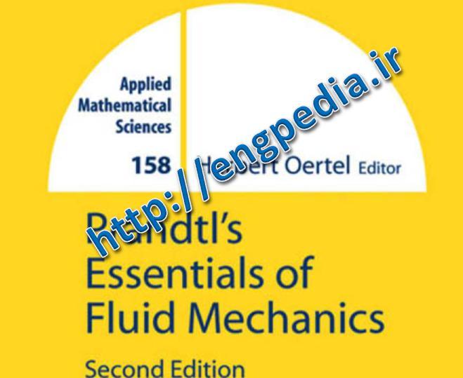 prandtls-essentials-of-fluid-mechanics