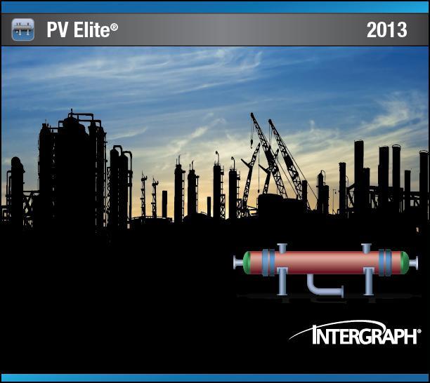 pv elite 2013