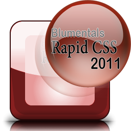 rapid css 2011