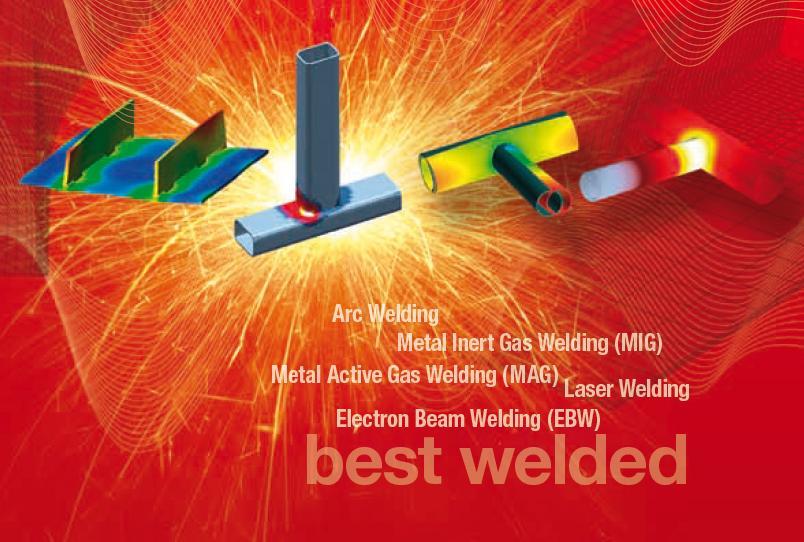 simufact welding