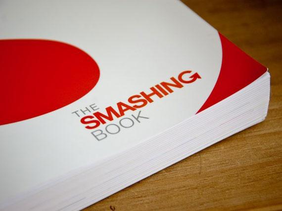 smashing_book